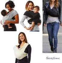 Seraphine 4 months Baby Slings & Accessories