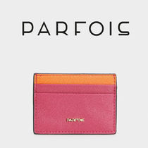 PARFOIS Card Holders