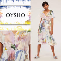 Oysho Lounge & Sleepwear