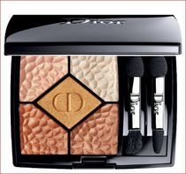 Christian Dior 5 COULEURS Eyes