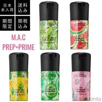 MAC Dryness Pores Oily Toner