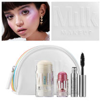 Milk MAKEUP Cosmetics