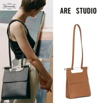 ARE STUDIO Shoulder Bags