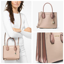 Michael Kors MERCER Handbags