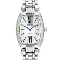 SEIKO Square Home Party Ideas Jewelry Watches Stainless