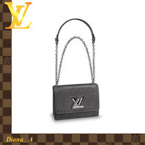 Louis Vuitton EPI Leather Handbags