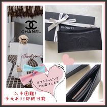 CHANEL TIMELESS CLASSICS Accessories