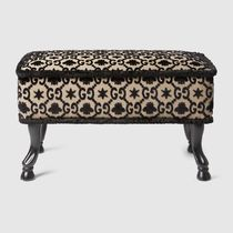 GUCCI Table & Chair
