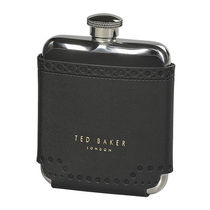 TED BAKER Unisex Collaboration Picnic