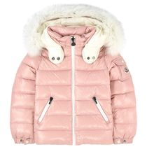MONCLER BADY Kids Girl Outerwear