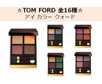 TOM FORD Eyes