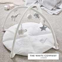 The White Company Baby Toys & Hobbies