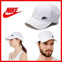 Nike Wide-brimmed Hats