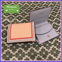 kate spade new york Folding Wallets