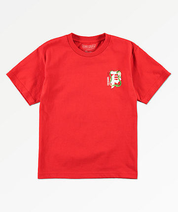 Kids Boy Tops