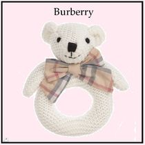 Burberry Baby Toys & Hobbies