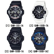 CASIO Unisex Watches Watches