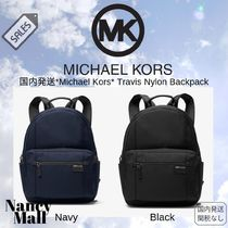 Michael Kors Backpacks