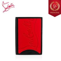 Christian Louboutin Card Holders
