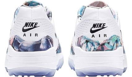 Nike AIR MAX 1 2019 20AW Street Style Hobies & Culture