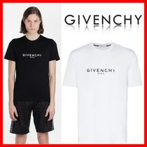 GIVENCHY Luxury T-Shirts
