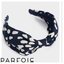 PARFOIS Hair Accessories