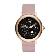 MARC JACOBS Casual Style Unisex Digital Watches