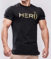 HERA HERO Yoga & Fitness Tops