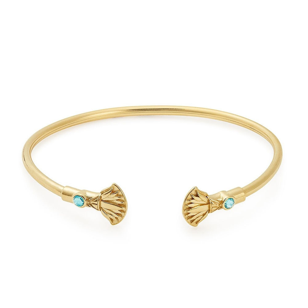 shop low luv by erin wasson alex and ani