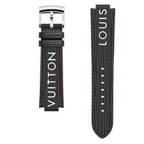 Louis Vuitton EPI Unisex Street Style Watches Watches