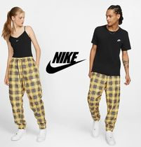 Nike Printed Pants Patterned Pants