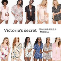 Victoria's secret PINK Lounge & Sleepwear