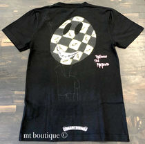 CHROME HEARTS T-Shirts