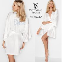 Victoria's secret Underwear & Roomwear