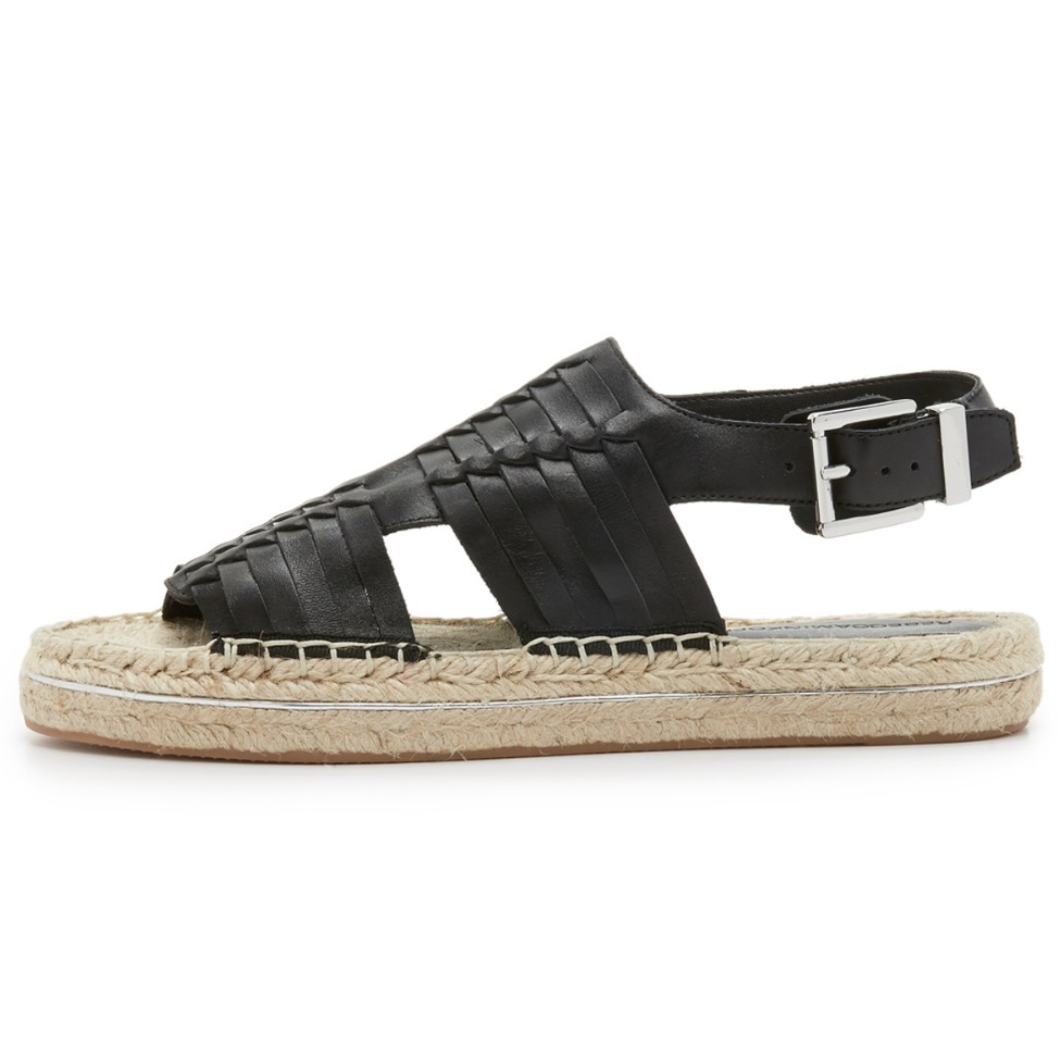 shop rebecca minkoff shoes