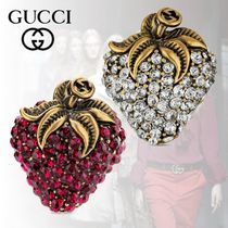 GUCCI With Jewels Elegant Style Fine