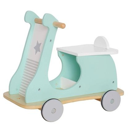 Unisex 12 months 18 months Baby Toys & Hobbies