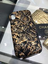 CHANEL TIMELESS CLASSICS Smart Phone Cases