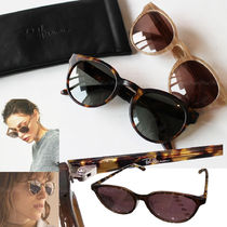 Ron Herman Collaboration Sunglasses