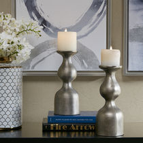 MADISON PARK Fireplaces & Accessories
