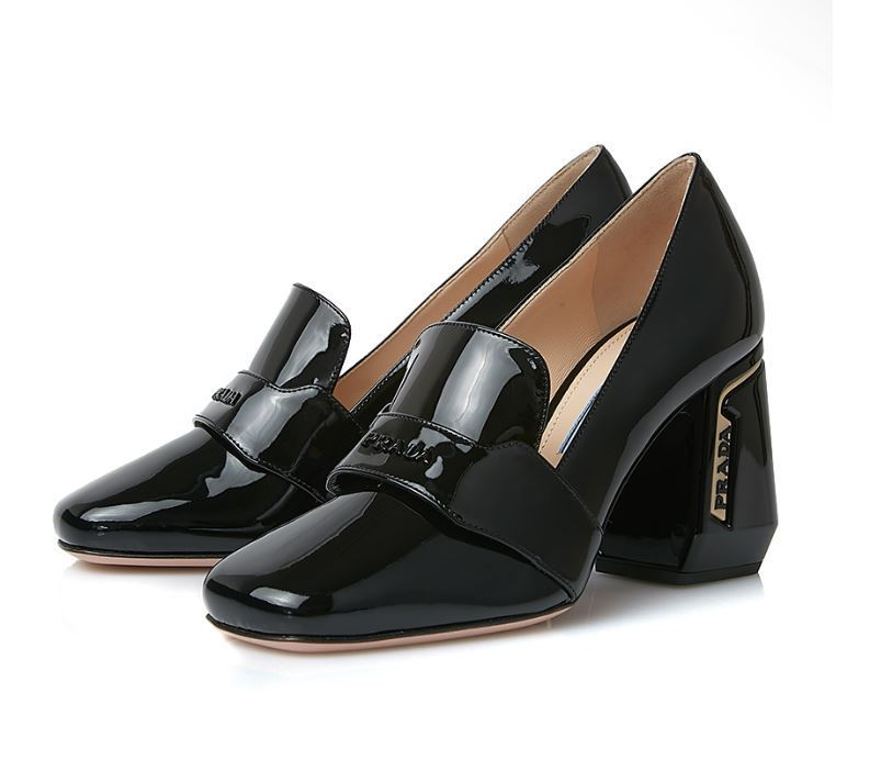 shop prada shoes