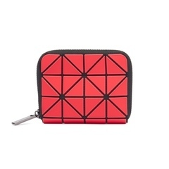 shop issey miyake wallets & card holders