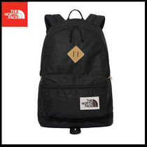 THE NORTH FACE Unisex Bag in Bag Backpacks