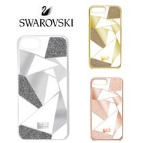 SWAROVSKI Bi-color Smart Phone Cases