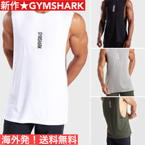 GymShark Yoga & Fitness Tops