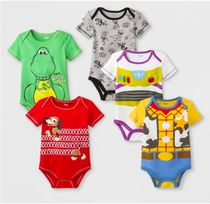 Disney Baby Girl Dresses & Rompers