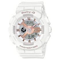 CASIO Casual Style Digital Watches