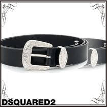 D SQUARED2 Watches Watches