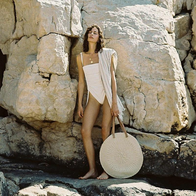 shop the beach people bags