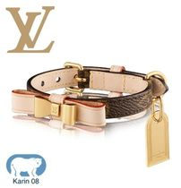 Louis Vuitton MONOGRAM Pet Supplies